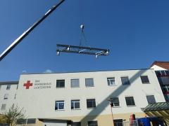 DRK Krankenhaus